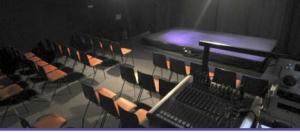venue update